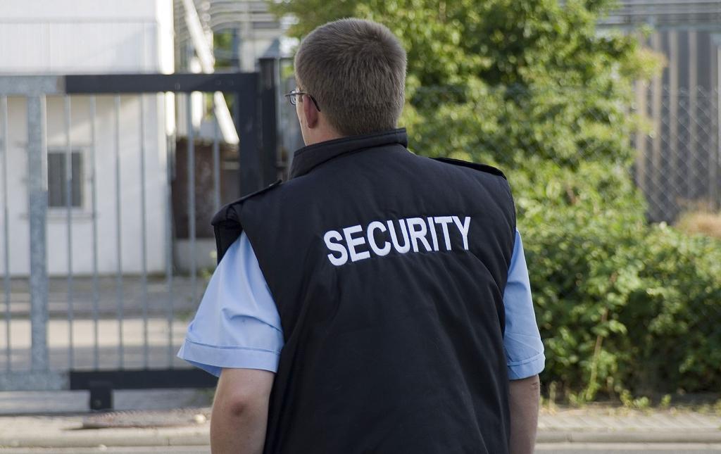 slider_sicherheitsdienste